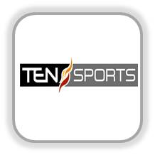 Ten Sports Live, Ten Sports Online, Ten Sports streams