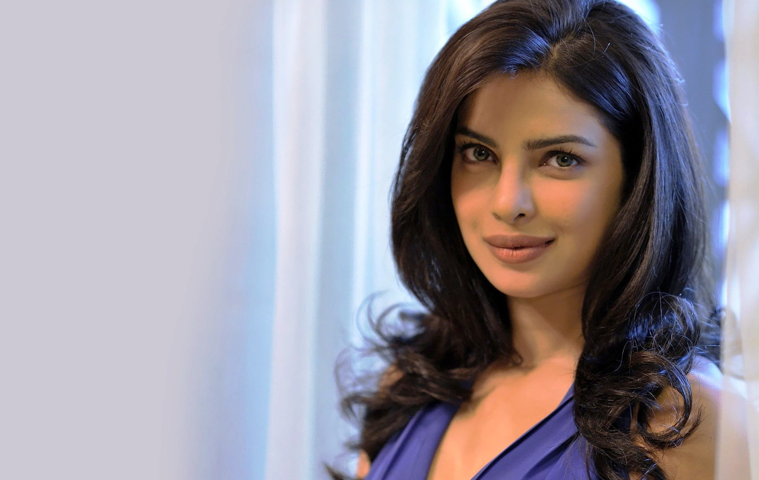 Priyanka Chopra left US due to Racial discrimination