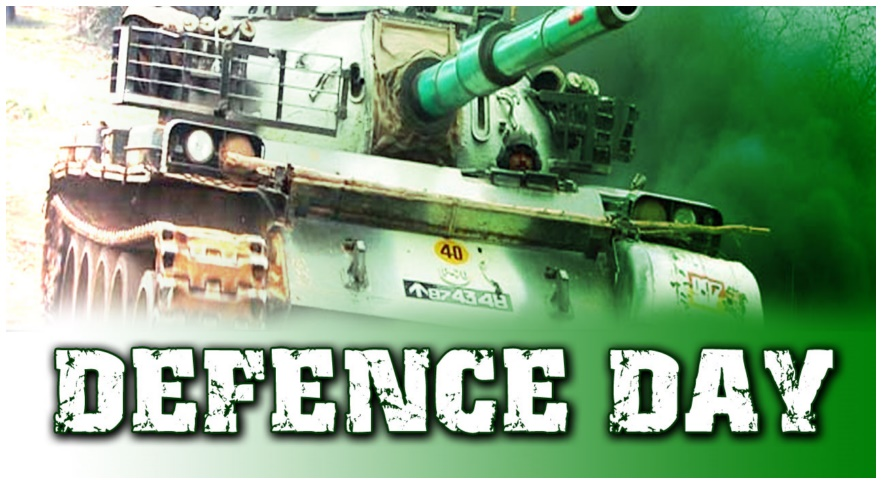 6th September Pakistan Defence Day Pics