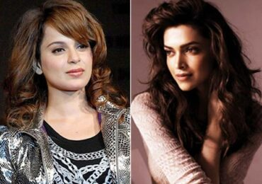 Ranawat interference source once again accused Deepik