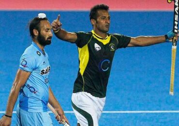 Hockey India League, introduced new rules to make sensational