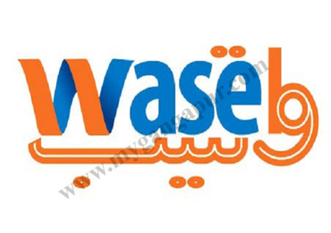 Waseb news live TV