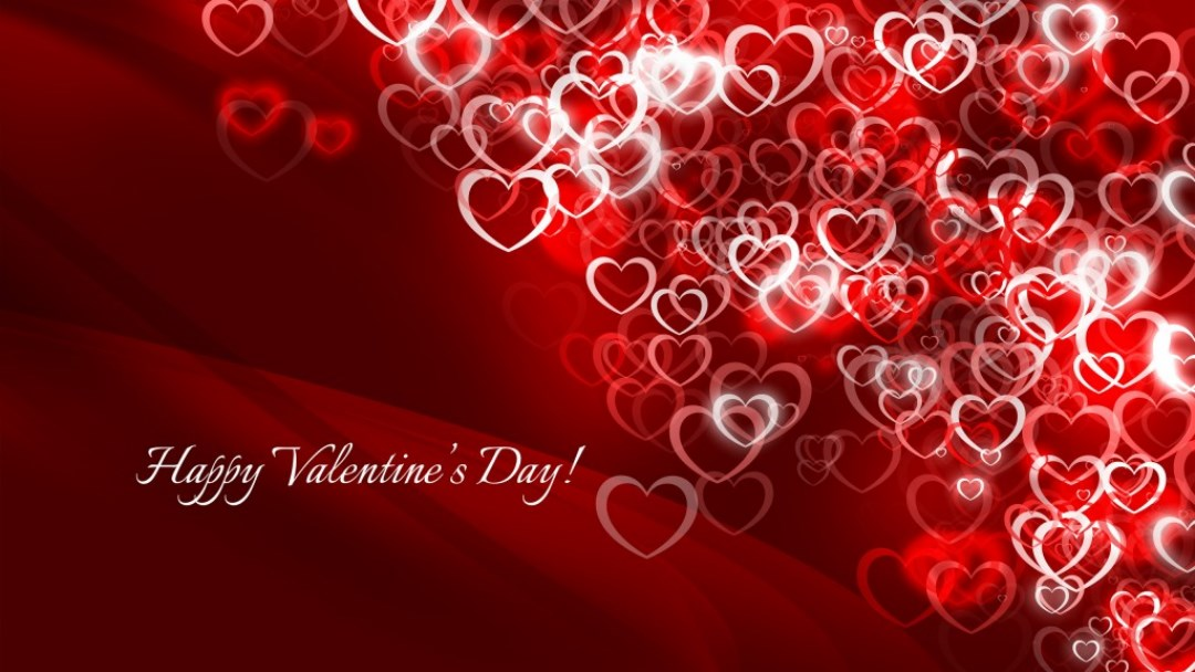 Stylish Valentines Day 2016 HD Wallpapers