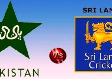 Online Pakistan vs Sri Lanka Live Streaming T20 Asia Cup 2016