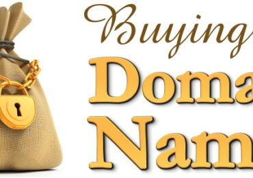 BUY ALL DOMAINS IN CHEAPEST RATES IN PAKISTAN