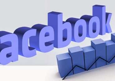 How to Increase your free Facebook Page Likes very Fast