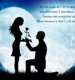 Beautiful Romantic and Funny SMS