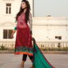 Latest ZTM Chilmen collection 2013 for Women