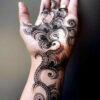 Beautiful Hena - Mehndi Designs 2013-2014