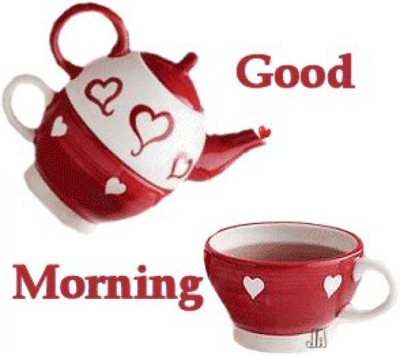 Latest collection of good morning funny and romantic sms 2013