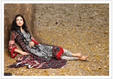 Sahil Swiss Voile Latest 2013 Collection for ladies