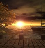 beautiful collection of 3d hd wallpapers 2013