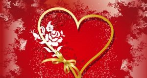 Romantic SMS in Hindi Urdu and English 2013 collection
