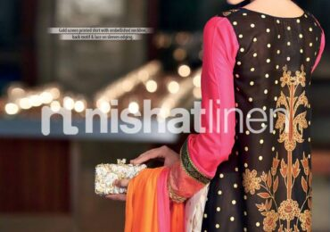 Nisha Latest Eid Lawn Collection 2013 by Nishat Linen (5)
