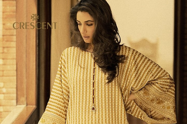 Latest Eid Collection for Ladies suites