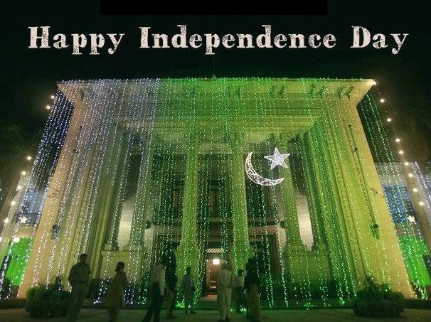 latest independence day wallpapers