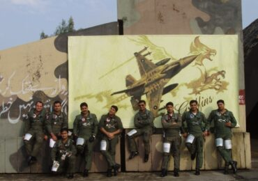 Defence day of Pakistan wallpapers