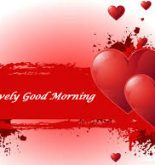 Latest Good Morning SMS Messages Collections 2013
