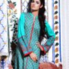 Latest Fall - Eid ul Adha Collection 2013