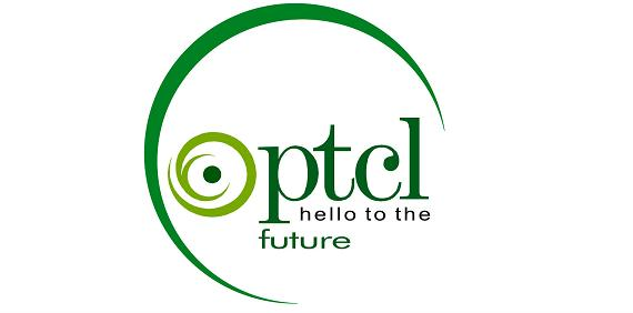 PTCL offers Special Discount for Customers