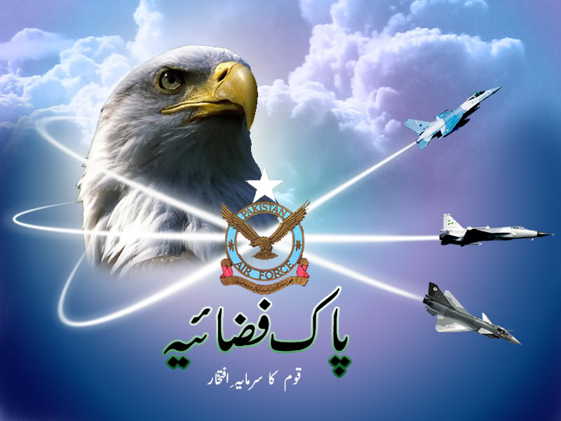 Pak Defence day 6th September