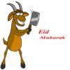 qasai bakra comedy wallpapers 2013 eid