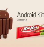 Adnroid KitKat 4.4, Ten Amazing Features on Google Nexus 5