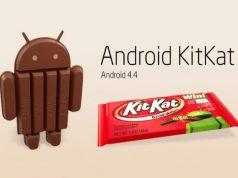 Adnroid KitKat 4.4, Ten Amazing Features on Google Nexus 5