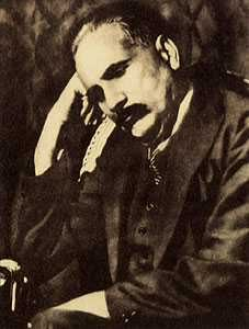Collection of Rear Pictures of Allama Iqbal on 9 November