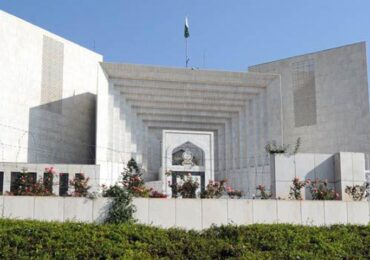 Election held on New Schedule SC Grandet Permission