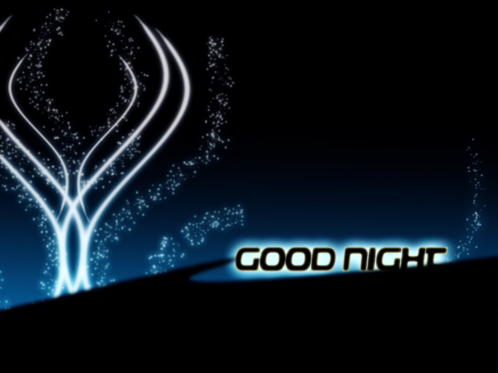 Latest Urdu / English / Hidni Good Night SMS Collection