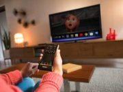 Google Planning to Launch Nexus Tv