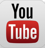 Google Plans to Localise Youtube for Pakistani Users