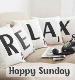 Latest Collection of Holiday Sunday SMS Messages
