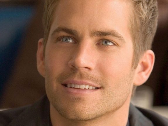 The Fast and the Furious 6 We're Donating Profits to Paul Walker's Charity
