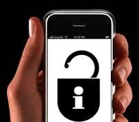 Unlock your iPhone Instantly