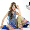 Party wear Attractive collection for women 2014