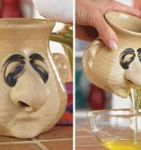 Funny Images Funny Egg Pot, Funny Wallpaper
