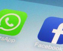 Facebook Buys WhatsApp in $ 19 Billion