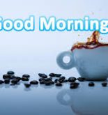Latest Good Morning SMS Collection 2014