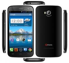 Qmobile Noir A51 Review and Price in Pakistan