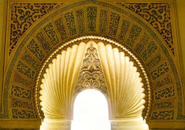 Islamic Art, Beautiful Islamic Wallpaper collection