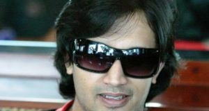 Pop singer Atif Aslam live performance rocks Dallas