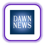 Dawn News Live Stream of Pakistan