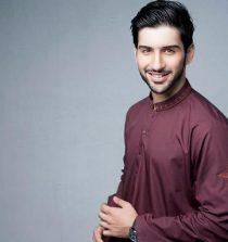 Bonanza Kurta Salwar Suit Dresses for Men 2015 (2)