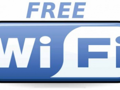 Free WiFi facility on Public Places in Punjab