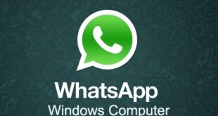 Use WhatsApp on Your Computer with Chrome