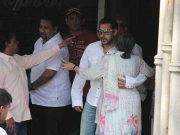 Big boss Bollywood Superstar Salman Khan Jailed for 5 Years