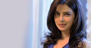 Priyanka Chopra cute faced a lot of racism in an American school