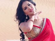 FIR on Sunny Leone For Destroying women Culture